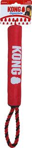 Kong Signature stick with rope, medium