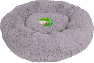 Boon donut supersoft taupe, 85 cm