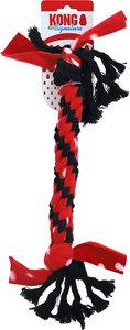 Kong Signature Rope dual knot, 51 cm