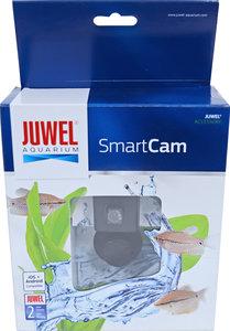 Juwel onderwatercamera SmartCam