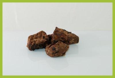Carnis Paardenlong 500 gram
