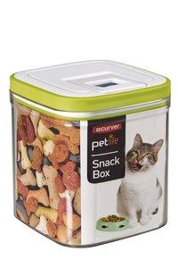 Curver Snackbox Kat