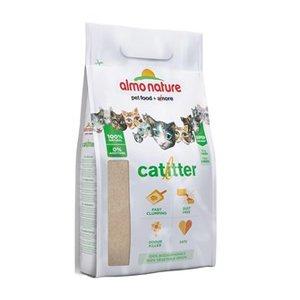 Almo Nature Cat Litter 2.27kg