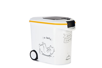 Curver Voedselcontainer DIS Hond 35 Ltr
