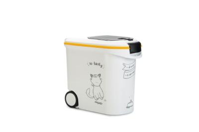 Curver Container DIS Kat 35 Ltr