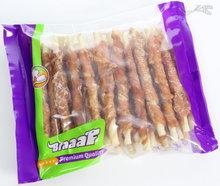 Braaaf-Roll-Sticks-Kip-125-cm-per-30-stuks-verpakt