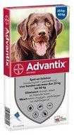 Advantix-hond-400