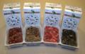 Farm-Food-Fresh-RundVlees-Compleet-2x400-gr