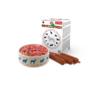 Farm-Food-Fresh-Rundvlees-Compleet-WORST-9x110-gr