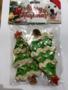 K9-Santas-Munchy-Xmas-Tree-2-stuks
