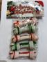 K9-Santas-Dual-Bone-5-stuks