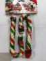 K9-Santas-Twisted-Wandelstok-20-cm-2-stuks