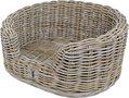 Boony-Est-1941-rotan-basket-highback