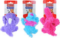 Kong-Cozie-Brights-small
