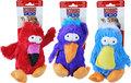 Kong-Dodo-birds-medium