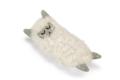 Beeztees-Kitten-Lama-Kattenspeelgoed
