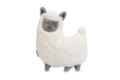 Beeztees-Puppy-Lama