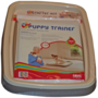 Puppy-Trainer-Starterkit-Medium
