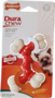 Nylabone-Dura-Chew-Double-Bend-Diverse