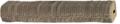 Krabplank-kartonCat-Concept