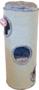 Klimton-Sisal-3-gaats-Grijs-Grijs