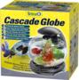 Tetra-Cascade-Globe