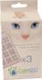 Pak-a-3-Filtercartridge-voor-waterbak-kat-H20