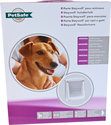 Petsafe-medium-huisdierendeur-740