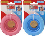 Kong-Puppy-Tires-small