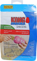 Kong-Puppy--Snacks-kip-rijst-small-198-gram