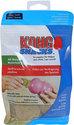 Kong-Puppy--Snacks-kip-rijst-large-312-gram