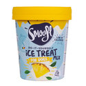 Smoofl-ice-cream-mix-Ananas