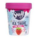 Smoofl-ice-cream-mix-Aardbei