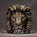 Lion-Bust-Savannah