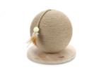 Designed-by-Lotte-Balty-krabbol