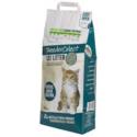 Breedercelect-Kattenbakvulling