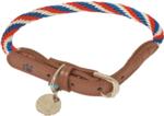 Lief!-Unisex-Hondenhalsband