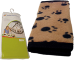 Hangmat-Fret-Rat-Relax-de-luxe-Large