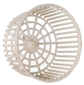 Hamstermolen-plastic
