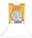 Standaard-voor-hamstermolen-Rolly