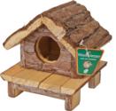Hamsterhuis-natural-op-pootjes