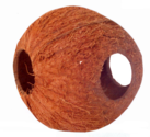 Hamsterhuis-kokosnoot-3-gaats