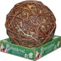 Knaagdier-Weidebal