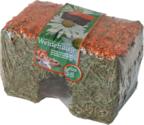 Weidehuis-met-Worteldak