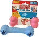 Kong-Puppy-Goodie-Bone