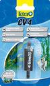 Tetra-terugslagventiel-CV4