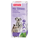 Beaphar-No-Stress-Tabletten
