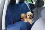 Beeztees-Auto-hondendeken