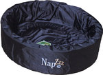 NapZZZ-Waterproof-mand-rond-zwart