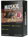 Muskil-Excellent-Graan-Muis-50-gram-(2x25g)-muizengif